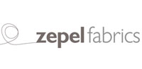 Upholstery Specialist using the fines fabrics from Zepel